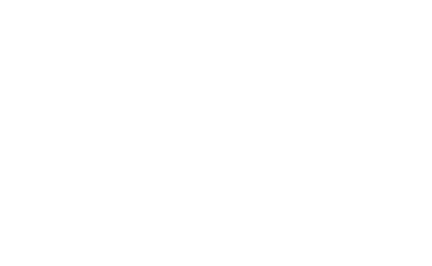 Seismic Weddings